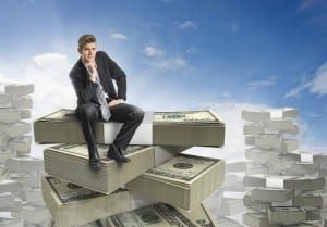 Increase profitability for your business
