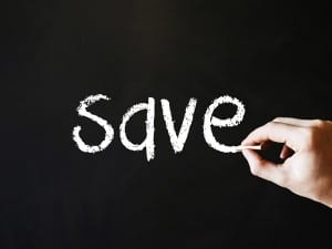 saving-money-tips-for-small-business